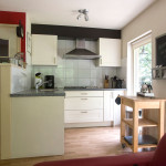 Zantvers-keuken