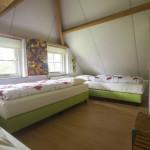 zantvers-slaapkamer-3